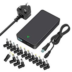 249 Best Laptops Adapter Charger images in 2019