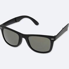edfbc77ba9 Envy T-I281 Sunglasses - Gloss Black Frame Frame Grey Lens ...