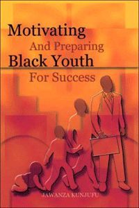 Motivating and Preparing Black Youth for Success, Educational Books African Bookstore Books By Black Authors, Black Books, Black History Books, Black History Facts, New Books, Great Books, Books To Read, African American Literature, Life Changing Books