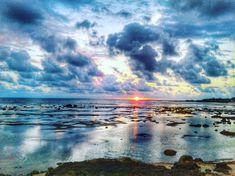 Ilocos, True Nature, Philippines, Ann, Community, Outdoor, Norte, Outdoors, Outdoor Games