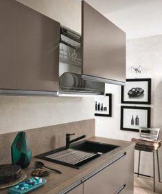 Outlet mobili e arredamenti - cucine, armadi, salotti, camere ...