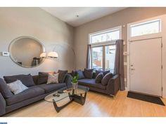 919 N 5th St ##18, Philadelphia, PA 19123. 4 bed, 2 bath, $575,000. Welcome to 919 N. 5t...