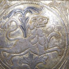 Previous Exhibition: Beyond Jorvik: The Vale of York Hoard and the Viking World Vikings, Norse People, York Museum, Witch Queen, Yorkshire, Early Middle Ages, Viking Age, Iron Age, Anglo Saxon