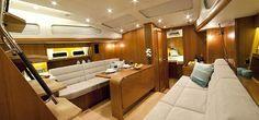 2013 Gunfleet 43 Sail Boat For Sale - www.yachtworld.com