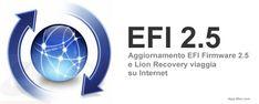 aggiornamento_firmware_efi_2_5_l...