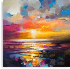 Buy original , contemporary Paintings from Scott Naismith on Affordable Art Fair Online Shop. Landscape Art, Landscape Paintings, Painting Inspiration, Art Inspo, Affordable Art Fair, Seascape Paintings, Canvas Prints, Art Prints, Art Plastique