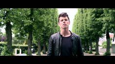 Bjørnskov - Vi er helte (Official Music Video)