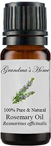 Grandma's Home Essen