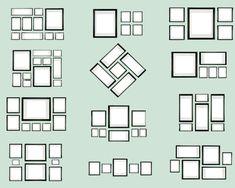 4. Hacer piña   10 trucos de decoración
