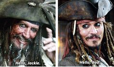 Johnny Depp's father - Yahoo Image Search Results