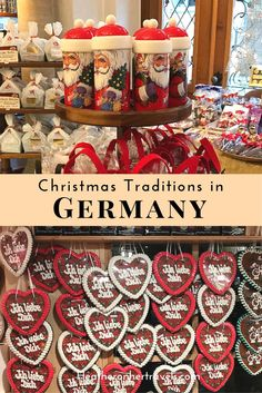 Enjoying the magic of Christmas in Germany in Coburg - with Christmas markets, seasonal food and Christmas traditions. German Christmas Food, German Christmas Decorations, Winter Christmas Gifts, German Christmas Markets, Christmas Baking, Holiday Fun, Christmas Ideas, Xmas, Christmas Traditions In Germany