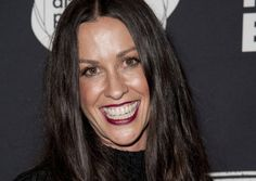 Alanis Morrisette's former manager admits to stealing $4.8M. But first lied about investing in illegal pot grows