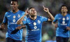 Um antigo desejo do Atlético-MG voltou à pauta nos bastidores do clube, trata-se do meia colombiano Juan Quintero, de 24 anos.