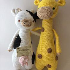 Made by liafabricius. Crochet pattern by Little Bear Crochets: www.littlebearcrochets.com ❤️ #littlebearcrochets #amigurumi