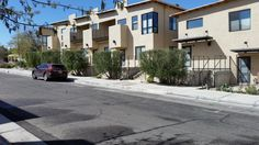 Check out this home at Realtor.com $225,000 1beds · 1baths 201 Aliso Dr SE Apt 5, Albuquerque http://www.realtor.com/realestateandhomes-detail/201-Aliso-Dr-SE-Apt-5_Albuquerque_NM_87108_M28739-06030