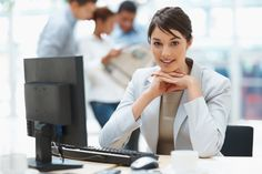 5 Tips to Keep Yourself Healthy at Work