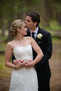 Lynn Fletcher Weddings Alan Maudie Photography