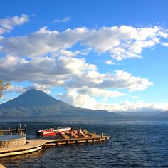 Guatemala- will always be home Packing Tips For Vacation, Vacation Spots, Amazing Places, Beautiful Places, Atitlan Guatemala, Places Ive Been, Places To Go, Isaiah 6, Guatemala City
