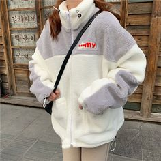 clothes fashion kfashion korean fashion style street style cute kawaii soft pastel aesthetic outfit inspiration elegant skinny fashionable spring autumn winter cozy comfy clothing dresses skirts blouse r o s i e Mode Outfits, Stylish Outfits, Fashion Outfits, Fashion Trends, Look Vintage, Ulzzang Fashion, Korea Fashion, Aesthetic Clothes, Aesthetic Outfit