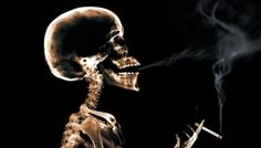 The Countdown To Quitting Success Rates http://vaporawareness.org/countdown-quitting-aid-success-rates/
