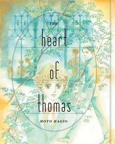 Heart of Thomas by Moto Hagio https://www.amazon.com/dp/1606995510/ref=cm_sw_r_pi_dp_x_EAhZzbFQE6412
