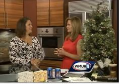 Welcome WMUR Viewers - http://extremecouponprofessors.net/2017/11/welcome-wmur-viewers-18/