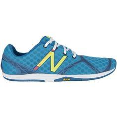 chaussures new balance paris