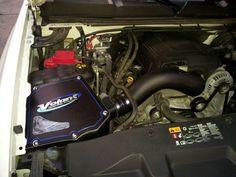 Volant cold air intake #speedmas747 #speedmastertuned