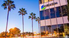 Nexon publica los resultados financieros del tercer trimestre de 2016