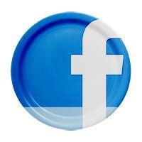 Facebook Plat