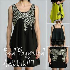 Women's Fashion, Facebook, Fashion Women, Womens Fashion, Woman Fashion, Women's Clothing Fashion, Moda Femenina