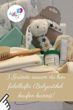 Mamiladen Linz in Linz Stampin Up, Teddy Bear, Baby Products, Linz, Decaf Coffee, Baby Nest, Nice Asses, Business, Shopping