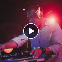 Dj Spinna All Vinyl BBE Promo Mix by Dj Spinna | Mixcloud