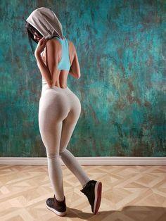 #fit #clothing #sport #gym #health #life #girls #bonafide