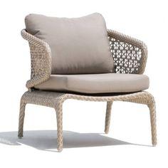 http://www.vivalagoon.com/3760-17332-thickbox_default/skyline-journey-outdoor-armchair-in-weather-proof-rattan.jpg #Skylinedesign #Journey #OutdoorArmchair #outdoor #armchair #garden
