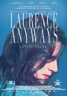 2012 /  Laurence Anyways