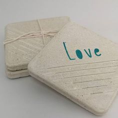 I can't believe Valentine's Day is just around the corner already! Are you looking for something different this year? Join me and some amazing vendors on Feb to grab yourself stone amazing deals! Also available over on my Etsy page (link in bio) Teal Paint, White Concrete, Concrete Design, Around The Corner, Coaster Set, Minimalist Design, House Warming, Valentines Day, Join