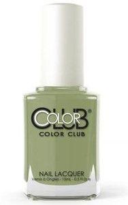 Color Club Nail Polish, Olive Paris 1317 Color Club Nail Polish, Opi Nail Polish, Nail Treatment, China Glaze, Stylish Nails, Feet Care, Manicure And Pedicure, Essie, Nail Colors