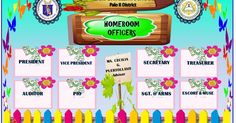 Classroom, Homeroom Officers and Organizational Chart Homeroom Officers . Owl Theme Classroom, Classroom Signs, Classroom Labels, Classroom Bulletin Boards, Classroom Posters, Classroom Displays, School Displays, Classroom Resources, Bulletin Board Design