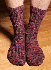 Ravelry: Inside Out pattern by Cathy Thompson