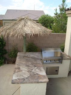 Outdoor Kitchen Design Ideas Backyard small outdoor kitchens design ideas, pictures, remodel and decor