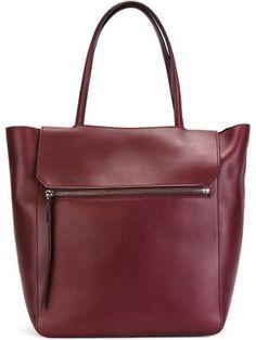 Große 'Nova' Handtasche