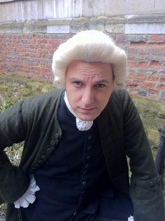 Ben Willbond Time And Weather, Horrible Histories, Bbc S, Fangirl, Black And White, History, Ghosts, Pirates, Daddy