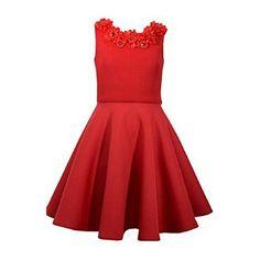 cd7554f5cd4 38 Best Little Girls Dresses images | Baby girls, Girl clothing ...