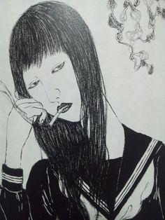 daisuke ichiba