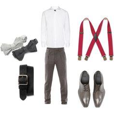 6d715fe3de60 lindy-hop inspired retro male s dance ensemble Vintage Inspired Fashion