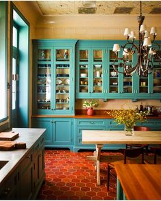 Greenwich Village Family Townhouse Kitchen TraditionalNeoclassical by Taconic Builders Home Decor Kitchen, New Kitchen, Home Kitchens, Kitchen Design, Small Kitchen Ideas On A Budget, Small Room Decor, Home Budget, Traditional Kitchen, Kitchen Remodel