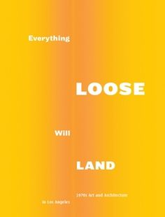 Everything Loose Wil