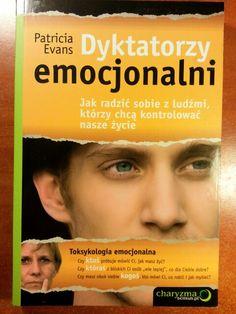 Dyktatorzy emocjonalni