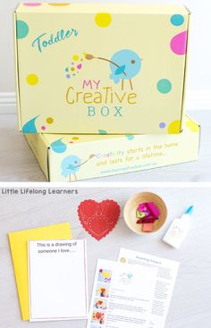 Latest Photographs toys by age children Popular , Art and craft subscription box for kids Subscription Boxes For Kids, Subscription Gifts, Kids Craft Box, Crafts For Kids, Art Kits For Kids, Diwali, Arts And Crafts Box, Kids Packaging, Subscriptions For Kids